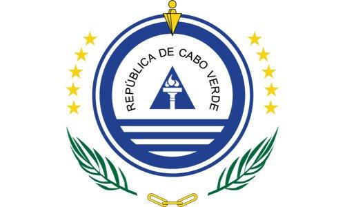 Governo de Cabo Verde
