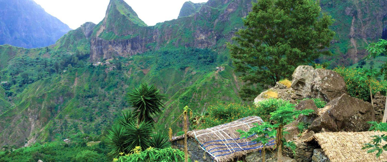 Trésors de la Morabeza, Circuit à la découverte des îles de São Vicente – Santo Antaõ – Sal
